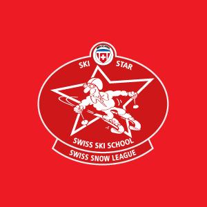 Star Red Ski