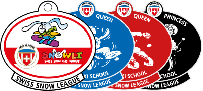 Swiss Snow League