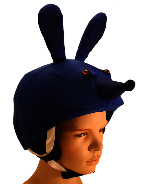 Helmet cover Kangaroo