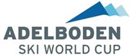 Adelboden Ski World Cup