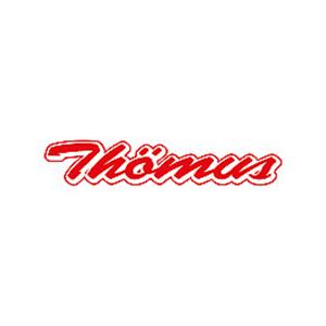 Thomus
