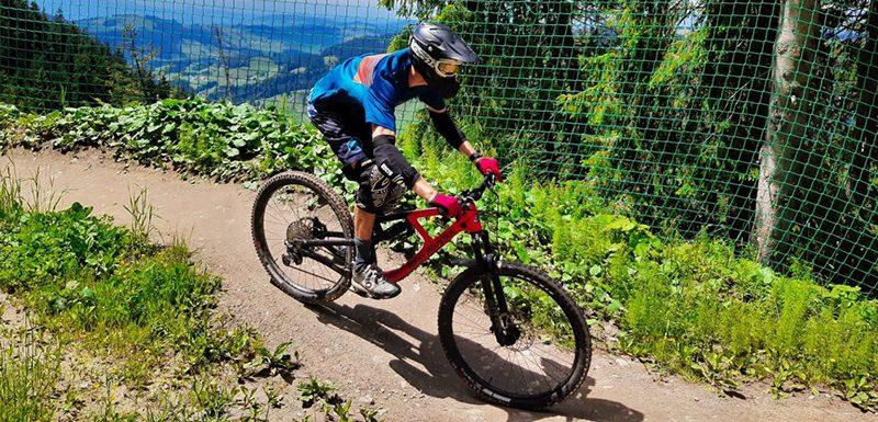 bike-school